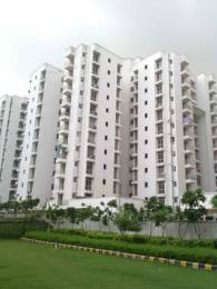 1164 sqft, 2 bhk Apartment in Piyush Heights Sector 89, Faridabad at Rs. 28.0000 Lacs
