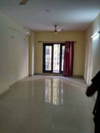1150 sqft, 2 bhk Apartment in Adel Redwood Residency Sector 78, Faridabad at Rs. 27.0000 Lacs