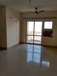 1304 sqft, 2 bhk Apartment in SRS SRS Residency Sector 88, Faridabad at Rs. 32.0000 Lacs