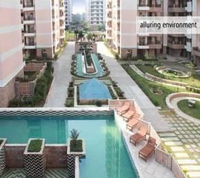 1857 sqft, 3 bhk Apartment in Puri Pranayam Sector 85, Faridabad at Rs. 64.0000 Lacs