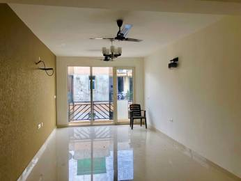 1100 sqft, 2 bhk Apartment in Puri Pratham Sector 84, Faridabad at Rs. 42.0000 Lacs