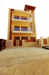 2250 sqft, 3 bhk Apartment in BPTP Parkland Villas Sector 88, Faridabad at Rs. 70.0000 Lacs