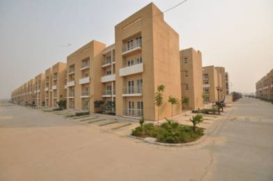 1045 sqft, 2 bhk Apartment in BPTP Park Floors 1 Sector 77, Faridabad at Rs. 27.0000 Lacs
