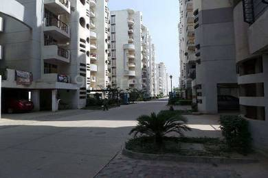 500 sqft, 1 bhk Apartment in Omaxe Heights Sector 86, Faridabad at Rs. 5000