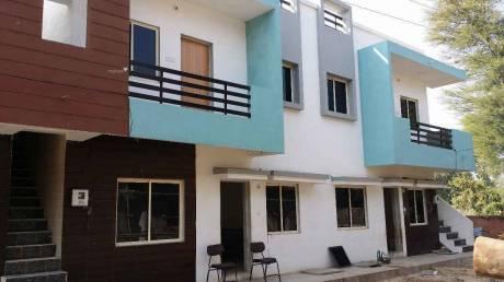585 sqft, 1 bhk Apartment in Builder Project Pethapur Randheja Road, Gandhinagar at Rs. 5000