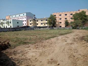 1500 sqft, Plot in Builder AMBITION CITY Jatani, Bhubaneswar at Rs. 19.5000 Lacs