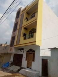 1818 sqft, 3 bhk BuilderFloor in Builder Project chandrayangutta, Hyderabad at Rs. 12000
