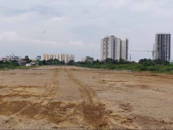1800 sqft, Plot in Builder Project Padur, Chennai at Rs. 45.0000 Lacs