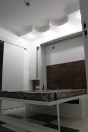 168 sqft, 1 bhk Apartment in Builder shyam residence Sarita Vihar, Delhi at Rs. 9500