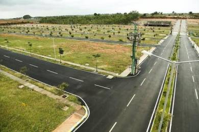 1500 sqft, Plot in SLV Raynal Gardens Kurubarahalli on Magadi Road, Bangalore at Rs. 31.5000 Lacs