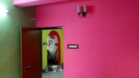 650 sqft, 2 bhk Apartment in Srishti Enclave Sodepur, Kolkata at Rs. 21.0000 Lacs