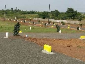 1200 sqft, Plot in Builder Project Hinjewadi Phase 1, Pune at Rs. 2.0000 Lacs