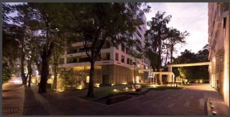 3700 sqft, 4 bhk Apartment in Builder Project Alipore, Kolkata at Rs. 5.1000 Cr