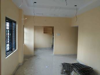 1000 sqft, 2 bhk BuilderFloor in Builder Project Boduppal, Hyderabad at Rs. 9000