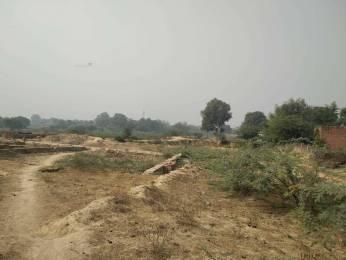 1000 sqft, Plot in Builder Prayagancetwon Phaphamau Road, Allahabad at Rs. 6.5100 Lacs