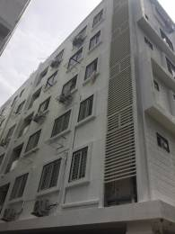2070 sqft, 3 bhk Apartment in Builder Agrasen Pride Brahmanwadi, Hyderabad at Rs. 40000