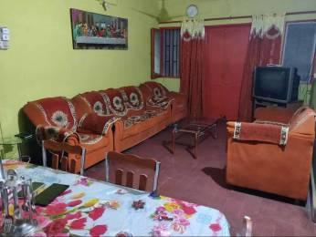 1200 sqft, 2 bhk Apartment in Builder Ketan Appartment Fatehgunj, Vadodara at Rs. 35.0000 Lacs