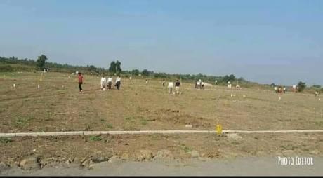 1500 sqft, Plot in Metro Reyansh Residency 3 Uti, Nagpur at Rs. 5.5000 Lacs