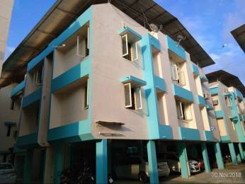 916 sqft, 2 bhk Apartment in Builder Project Vaduthala, Kochi at Rs. 10000