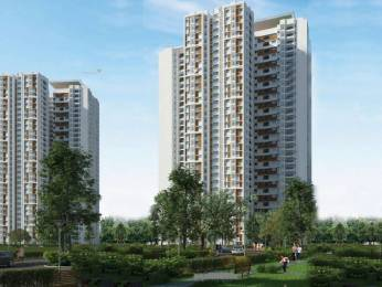 1015 sqft, 2 bhk Apartment in Mantri Serenity Subramanyapura, Bangalore at Rs. 71.0000 Lacs
