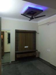600 sqft, 1 bhk BuilderFloor in Builder Project BTM Layout, Bangalore at Rs. 13000