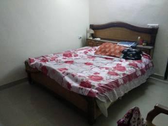 350 sqft, 1 bhk BuilderFloor in Builder Kamna Ews Flats Vaishali, Ghaziabad at Rs. 20.0000 Lacs