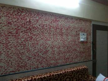 430 sqft, 1 bhk Apartment in Builder Project New Golden Nest Mira Road, Mumbai at Rs. 14000