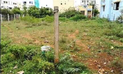 2480 sqft, Plot in Builder Padmavathi Srinivasan Nagar Ambattur, Chennai at Rs. 51.1500 Lacs