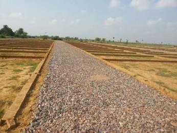 450 sqft, Plot in Builder Silani chowk sohna Sohna Palwal Road, Gurgaon at Rs. 3.2500 Lacs
