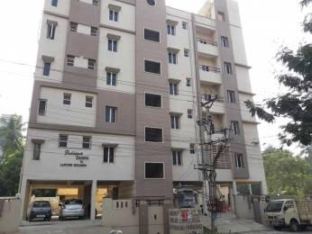 1462 sqft, 3 bhk Apartment in Builder DUKKIPATI ENCLAVE SVN Colony, Guntur at Rs. 62.0000 Lacs