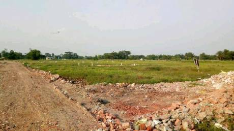 2160 sqft, Plot in Builder raspunja city joka Joka, Kolkata at Rs. 36.0000 Lacs