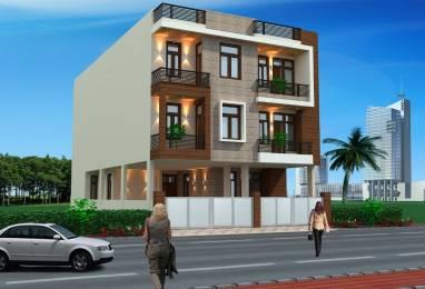 875 sqft, 2 bhk BuilderFloor in Builder Project Kalwar Road, Jaipur at Rs. 14.5000 Lacs