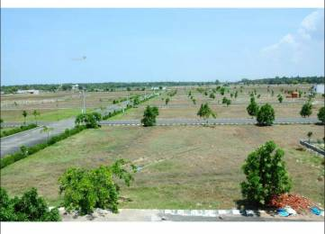 600 sqft, Plot in Builder Blue County Kalpakkam, Chennai at Rs. 3.9000 Lacs