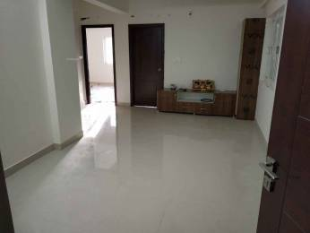 995 sqft, 2 bhk Apartment in Adithya Esquina Varthur, Bangalore at Rs. 16000