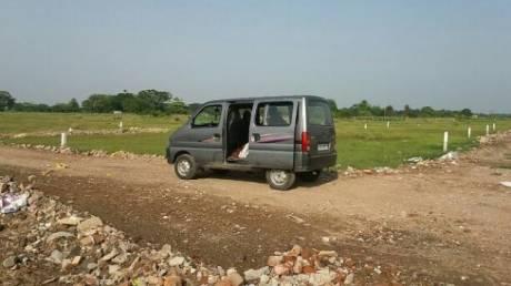 1800 sqft, Plot in Builder Project Joka Road, Kolkata at Rs. 30.0000 Lacs