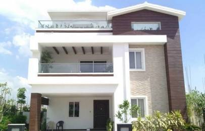 1340 sqft, 2 bhk Villa in Builder Green quitland Electronic City Phase 1, Bangalore at Rs. 38.4000 Lacs