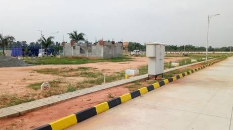 1200 sqft, Plot in Builder Green quitland phase 11 Electronic City Phase 2, Bangalore at Rs. 19.0000 Lacs