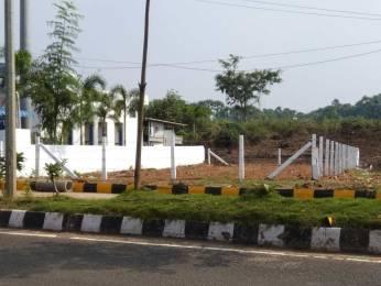 3402 sqft, Plot in Builder Project Rajahmundry Bhadrachalam Highway, East Godavari at Rs. 75.6000 Lacs