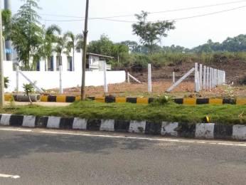 3294 sqft, Plot in Builder Project Rajahmundry Bhadrachalam Highway, East Godavari at Rs. 73.2000 Lacs