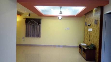 1578 sqft, 3 bhk Apartment in Dugar Dugar Sky City Vanagaram, Chennai at Rs. 88.0000 Lacs