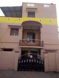 987 sqft, 2 bhk BuilderFloor in SB SS Anugraha Pammal, Chennai at Rs. 10000