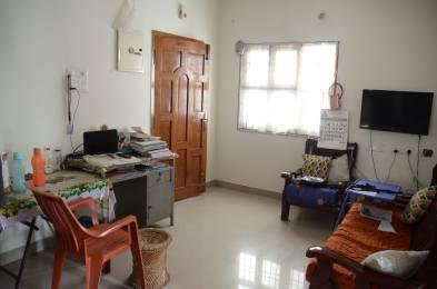 810 sqft, 2 bhk Apartment in Sai Prashanth Chitlapakkam, Chennai at Rs. 48.0000 Lacs