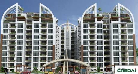 2350 sqft, 3 bhk Apartment in ACE Atlantis Manikonda, Hyderabad at Rs. 1.5570 Cr