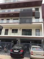 bandhan properties