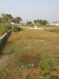 2205 sqft, Plot in Builder Project Telipara, Siliguri at Rs. 18.3750 Lacs