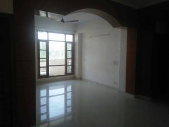 1600 sqft, 2 bhk BuilderFloor in Builder Independent house Mohali Sec 70, Chandigarh at Rs. 16000