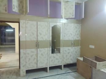 1500 sqft, 2 bhk BuilderFloor in Builder Independent floors Mohali Sec 70, Chandigarh at Rs. 15000