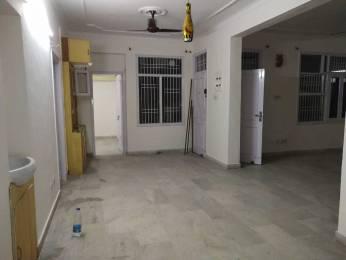 1500 sqft, 2 bhk BuilderFloor in Builder Independent floor Mohali Sec 69, Chandigarh at Rs. 15000