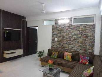 700 sqft, 1 bhk Apartment in Builder Project Jagatpura, Jaipur at Rs. 16.0000 Lacs