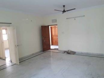 1504 sqft, 3 bhk Apartment in Builder private existing building Road Number 1, Hyderabad at Rs. 74.0000 Lacs